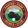 pp-bowls-logo
